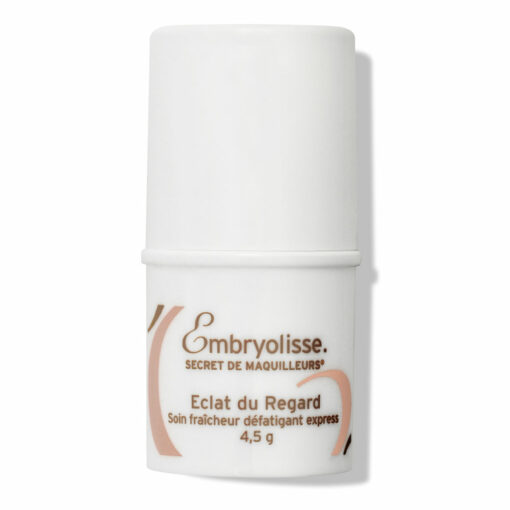 Radiant Eye Stick - Cool Treatment For A Brighter Look - 0.16 oz - Paraben Free - Made in France
