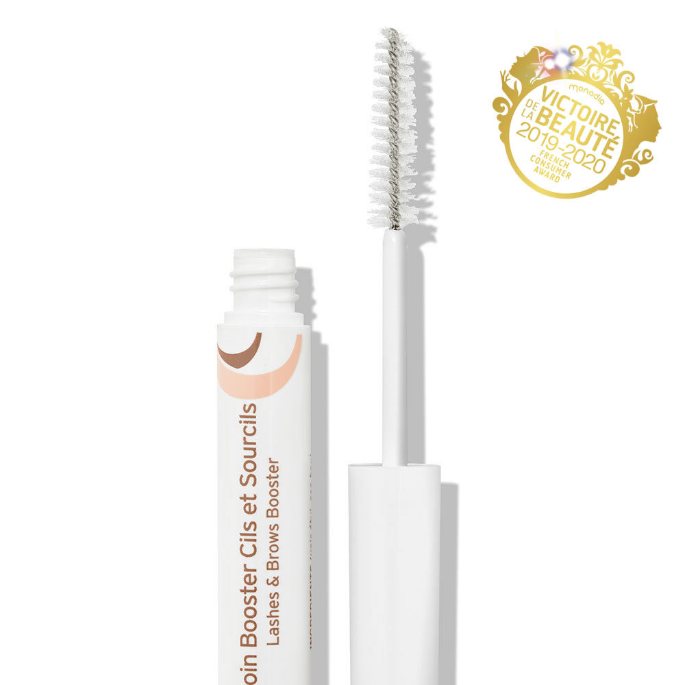 Lash growth serum and care - Brow Booster by Embryolisse