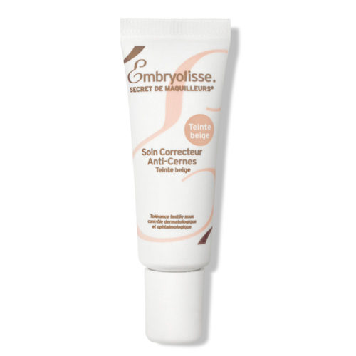Concealer Correcting Care 8ml - Beige
