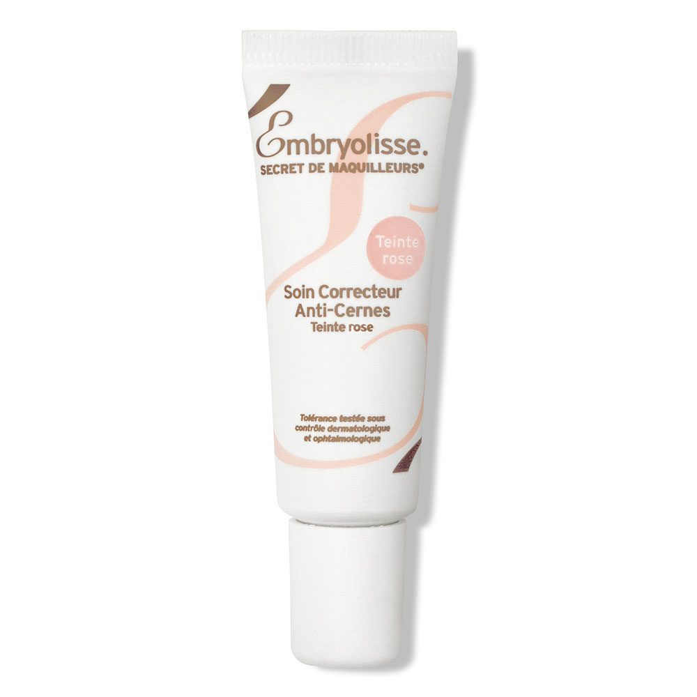 Concealer Correcting Care 8ml - Pink
