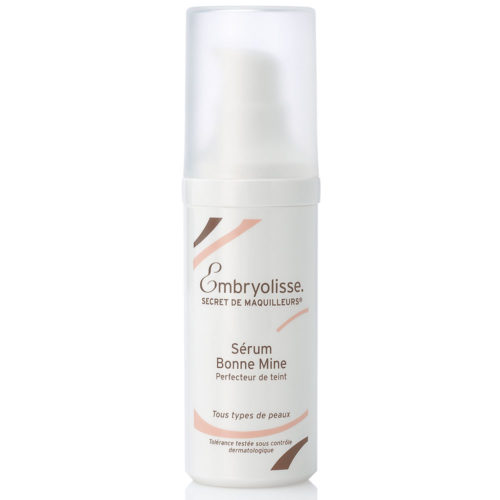 Radiant Complexion Serum 30ml - 1.01 fl. oz.